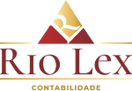 Rio Lex